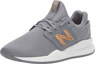 New Balance Women's 247 V2 Sneaker