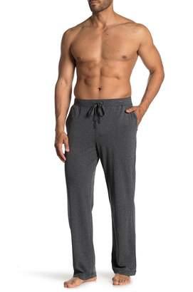Daniel Buchler Heathered Pants