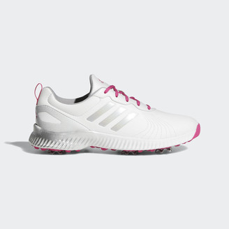 adidas Response Bounce Shoes