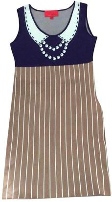 Zac Posen Dress for Women