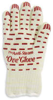 As Seen On Tv Anti-Steam Ove Glove