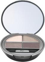 No7 Stay Perfect Eyeshadow Quad