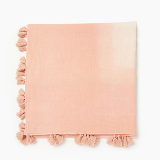 Roots Lighthall Scarf