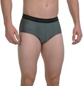 Exofficio Give-N-Go® Sport Briefs (For Men)