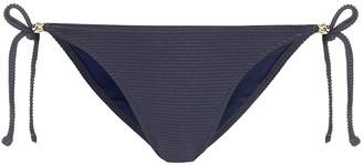 Heidi Klein Sorrento bikini bottoms