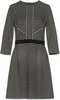 Karen Millen Short dresses - Item 34781015
