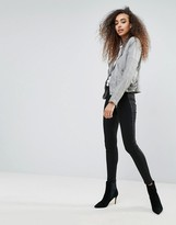 Blank NYC Super Skinny Pants