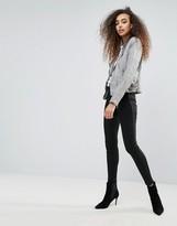 Blank NYC Super Skinny Trousers
