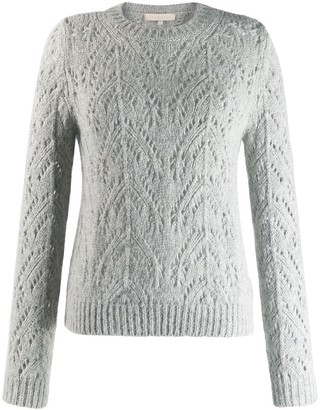 Vanessa Bruno Malvina sweater