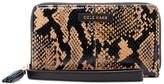 Cole Haan Benson Smartphone Leather Wallet