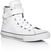 Converse Girls' Chuck Taylor All Star Brea High Top Sneakers - Little Kid, Big Kid