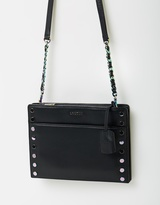 Oroton Maison Stud Cross Body