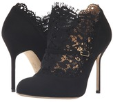 Marchesa Libby Women's Shoes