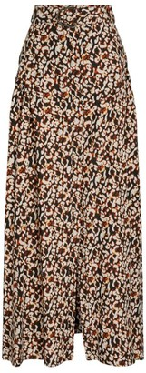 Camilla And Marc Willow Midi Skirt