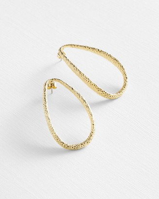 Ted Baker Moondust Earrings