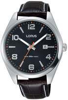 Lorus CLASSIC MAN Men's watches RH957GX9