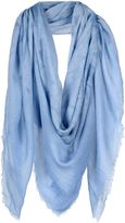 Fraas Square scarves - Item 46485130