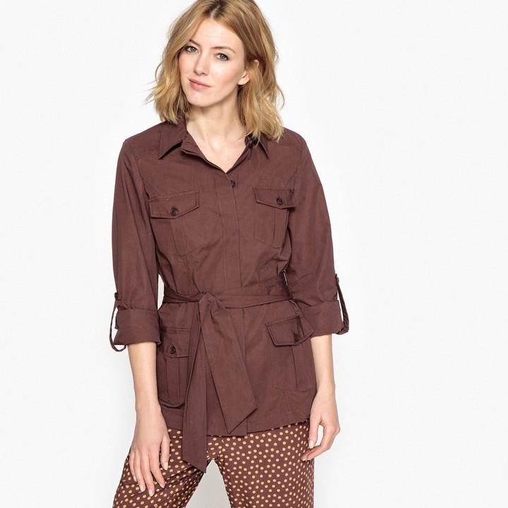a5d3890ec709 Anne Weyburn Jackets For Women - ShopStyle UK