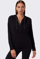 Splits59 Willow Fleece Sweatshirt