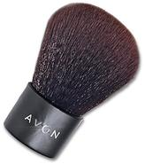 Avon Pro Kabuki Brush