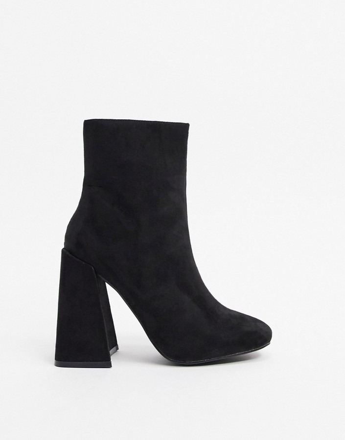 New Look Boots For Women   Shop the