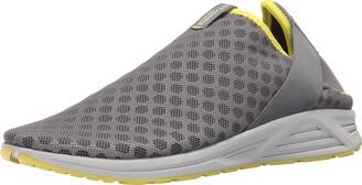 Columbia Men's Molokai Slip Trail Running Shoe