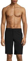 O'Neill Solid Hybrid Shorts