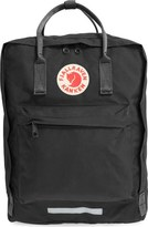Fjäll Räven 'Big Kånken' Water Resistant Backpack