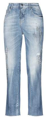 Kaos Jeans JEANS Denim trousers
