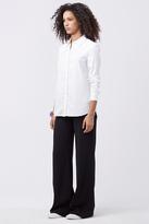 Diane von Furstenberg Whitnie Shirt