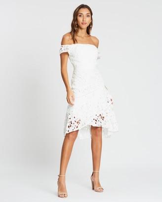 Chi Chi London Winslow Dress