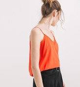 Promod Dainty strappy top
