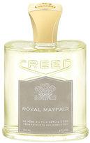 Creed Royal Mayfair Eau de Parfum, 120 mL