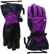Columbia BugabooTM Interchange Glove