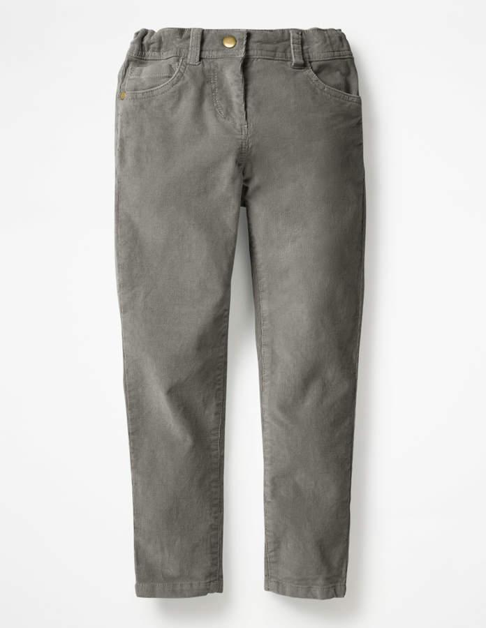 Boden Slim Fit Jeans