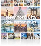 Rizzoli New York City On Instagram