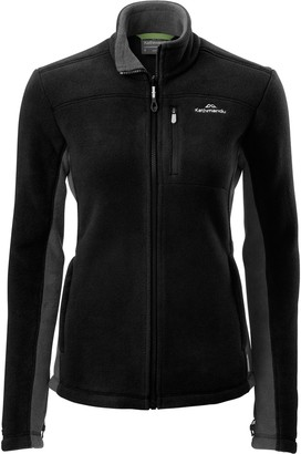 Kathmandu Trailhead 200 Women's Fleece Jacket