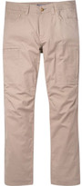 Men's Toad & Co Cache Cargo Pant 32