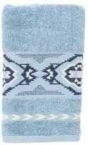 Pendleton Rio Concho Hand Towel