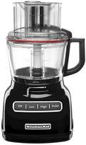 KitchenAid ; 9-Cup Food Processor with ExactSlice System- KFP0933