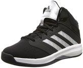 adidas Isolation 2 K Basketball Shoe (Little Kid/Big Kid)
