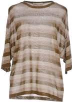 Soho De Luxe Sweaters - Item 39771858