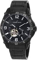 Pierre Petit Serie Le Mans Men's Watch