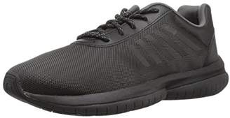 K-Swiss Women's Tubes Infinity CMF Cross Trainer