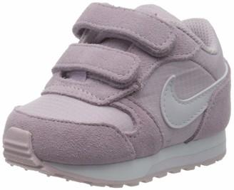 Nike Unisex Kids Md Runner 2 Pe TDV Sneaker