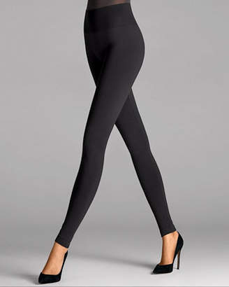 Wolford Perfect Fit Legging
