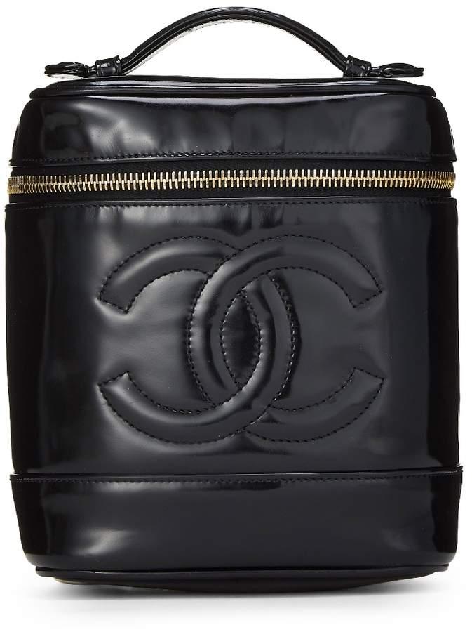 bffb9bd42ed1eb Chanel Vanity Bag - ShopStyle