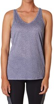 Prana Abbie Tank Top (For Women)