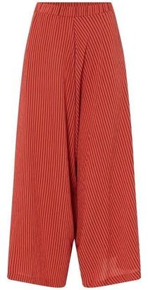 Crea Concept Stripe Trousers