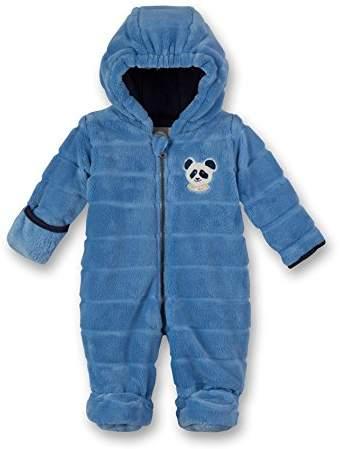 c2ed04466 Baby Boy Snowsuit - ShopStyle UK